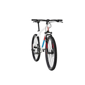 "Serious Rockville - VTT - 27,5"" Disc blanc"